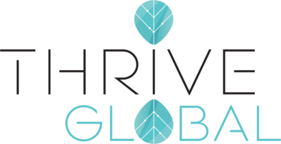 thrive-global-logo-1