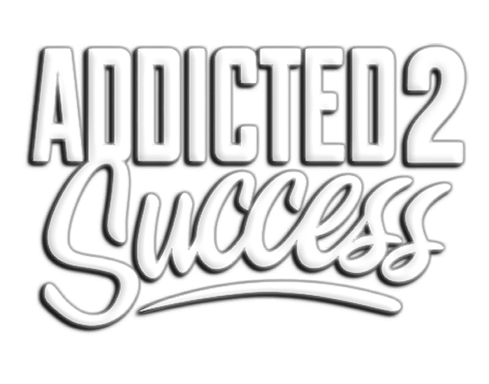 Addicted2Success-Logo-See-Through2